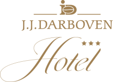 Hotel J.J. Daroben Rumia